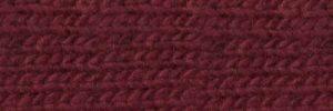 Burdunger-Rotbraun, Farbe #24 Burgundy