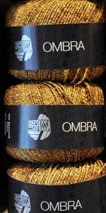 Ombra von Lana Grossa in Farbe 2