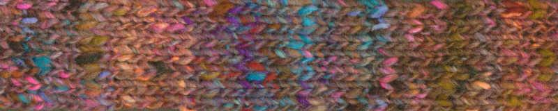 Der Farbrapport des Kotori-Norogarns #08 - Farb-Beschreibung auf der Noromaniac-Garn-Seite