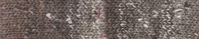 Der Farbrapport des Kotori-Norogarns #09 - Farb-Beschreibung auf der Noromaniac-Garn-Seite