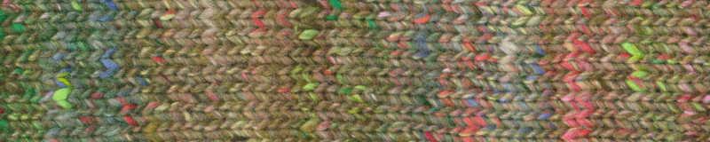 Der Farbrapport der Farbe #15 - Farb-Beschreibung auf der Noromaniac-Garn-Seite