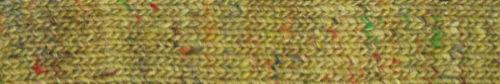 Das Gelb der Garnfarbe #09 Kikumon bei Noromaniac