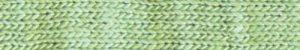Ein zartes Grün die Farbe #26 Jade