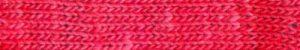 ein leuchtendes erbeerfarbenes pink schenkt uns die Farbe #28 Strawberry