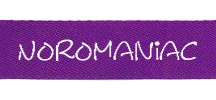 Noromaniac