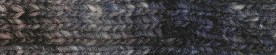 Kitakata Noro Kagayaki 08 - Noromaniac. Foto: Knitting Fever