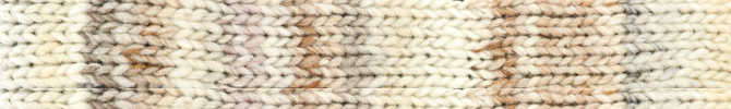 Noromaniac - Farbrapport Farbe 01 Kani